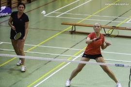 Kampas_Sport_69