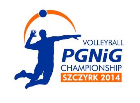 Logo siatka 2014