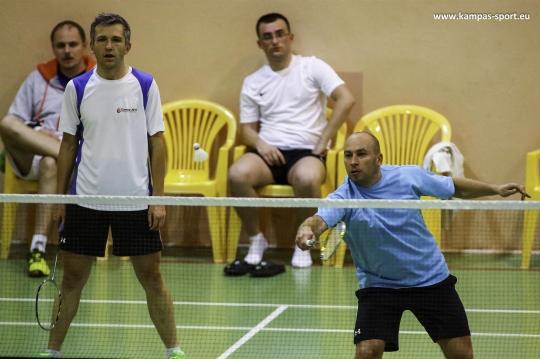 Kampas_Sport_31