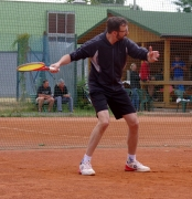 Olek WTA