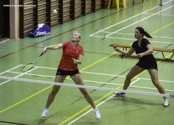 Kampas_Sport_24