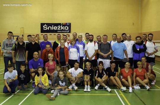 Kampas_Sport_18